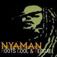 Roots Cool & Reggae