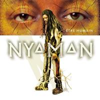 Être humain (2003)